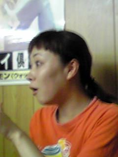 20080608011232
