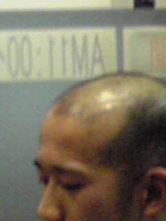 20080614232745