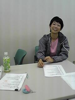20080625200351