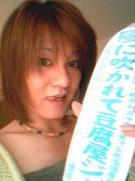 Pht06年0702(じゅるりw)