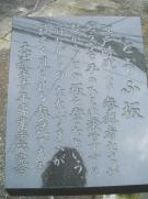 Pht07年0729(大山とうふ坂2)