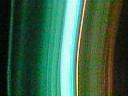 20080213160732