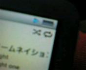 20080530192735
