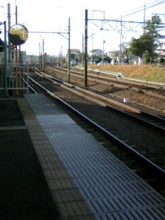 20090110150759