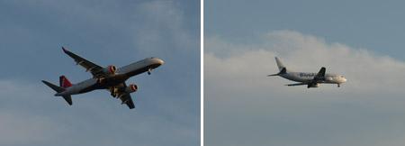 01-avion.jpg