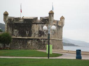 07-citadelle.jpg