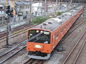 09-2009-10-01-004.jpg