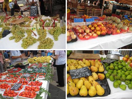 10-fruit.jpg