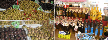 12-olive.jpg
