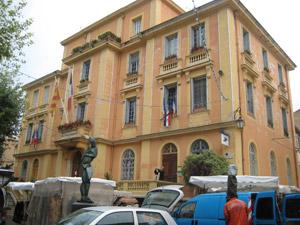 13-mairie.jpg