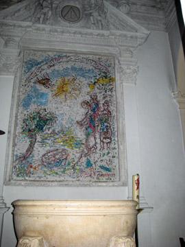 16-chagall.jpg