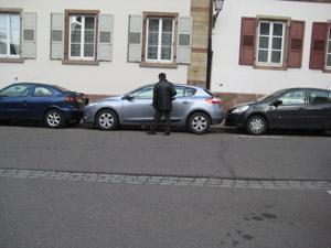 2-parking.jpg