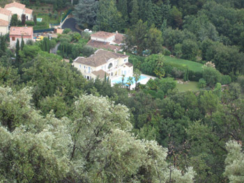 31-villa.jpg