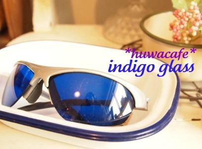 indigo glass huwacafe