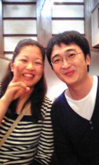 Image169_convert_20081028115856.jpg