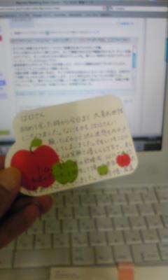 Image462.jpg