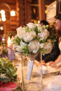 bouquet_convert_20090414185553.jpg