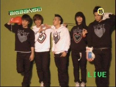 090819 Mnet GDTV+2NE1 TV (1)