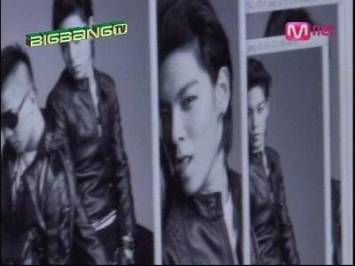 090819 Mnet GDTV+2NE1 TV (89)