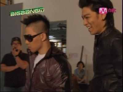090819 Mnet GDTV+2NE1 TV (91)