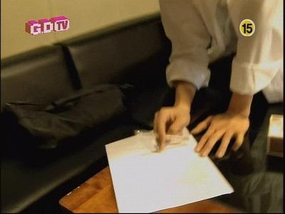 090819 Mnet GDTV+2NE1 TV (110)