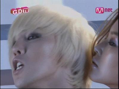 090819 Mnet GD TV+2NE1 TV1 (3)