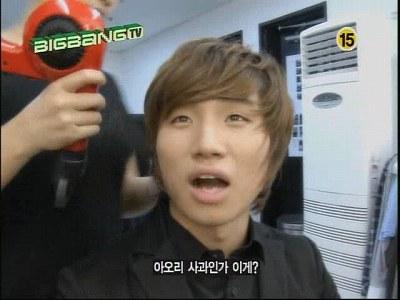090819 Mnet GDTV+2NE1 TV (7)