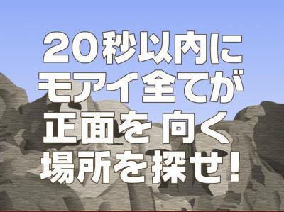 2_20090805162955.jpg