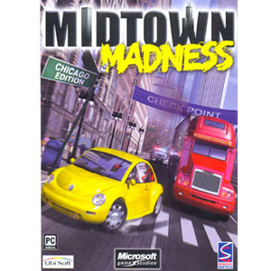 Midtown-Madness-Video-Game.jpg