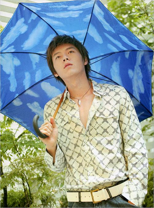 傘 (2)