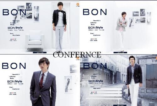 BON.jpg