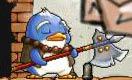 アランのペンギン