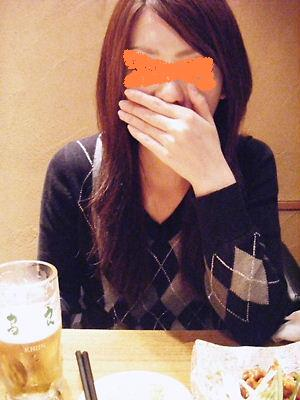 2008_10100015.jpg