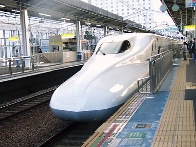 2008_12230332.jpg