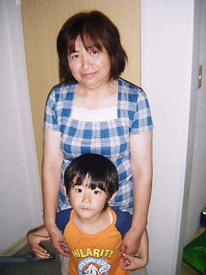 2009_05040124.jpg