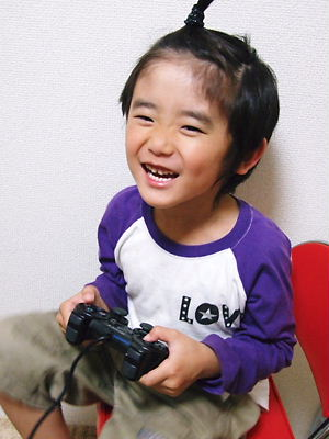 2009_05220157.jpg