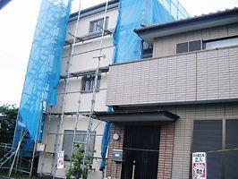 2009_06210039.jpg