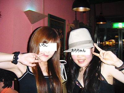 2009_07200037.jpg