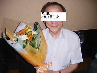 2009_07290089.jpg