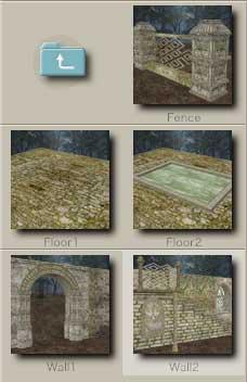 MedievalGarden1.jpg