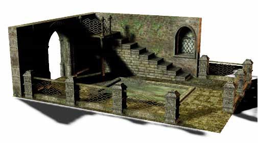 MedievalGarden2.jpg