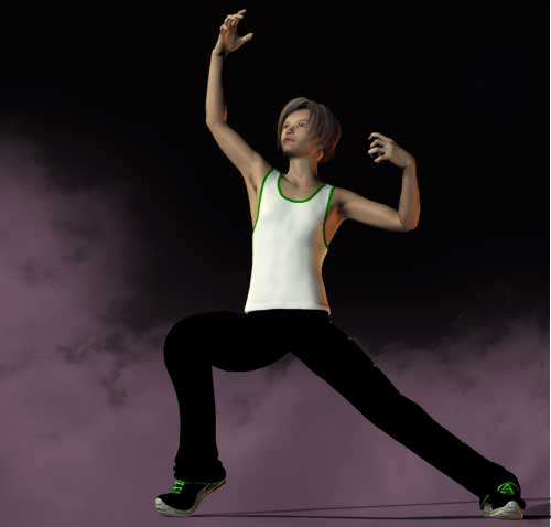 Workout-Poses1.jpg