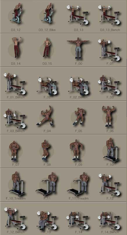 Workout-Poses3.jpg