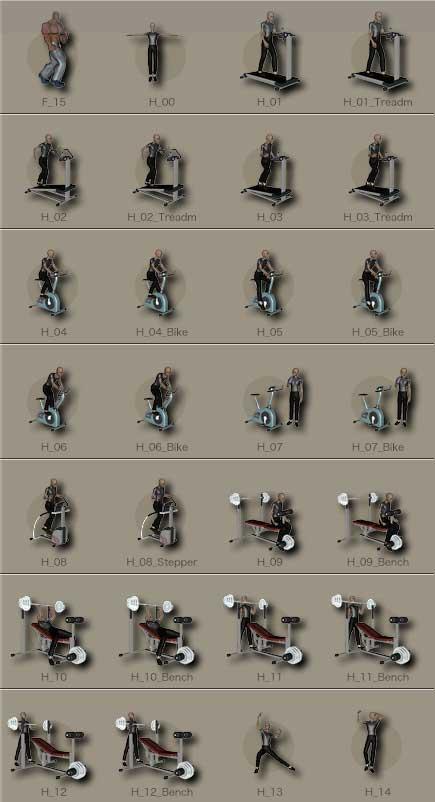 Workout-Poses4.jpg