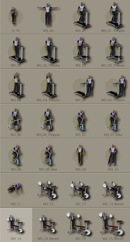 Workout-Poses5.jpg