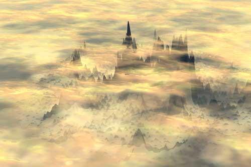 mist-mountain.jpg