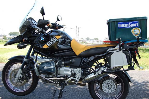 DSC_0423_convert_20090906205127.jpg