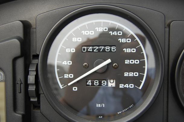 DSC_0608_convert_20081025215941.jpg