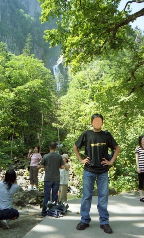 Pim1039_convert_20090130230046.jpg