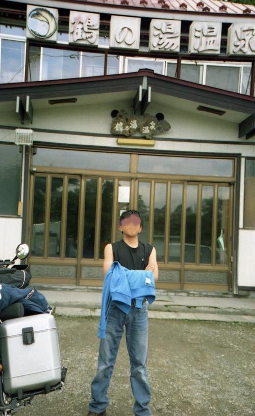Pim1158_convert_20090131081055.jpg
